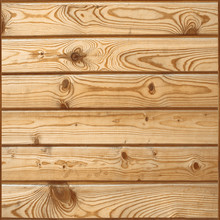 Palette Wood Texture With Gorgeous Beige And Veins