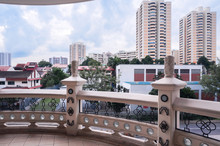 27 August 2014, Singapore: Kon...