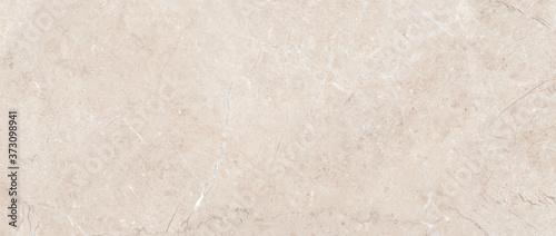 Papel de parede Polished beige marble