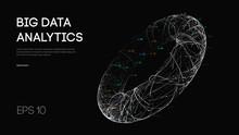 Black Data Technology Backgrou...