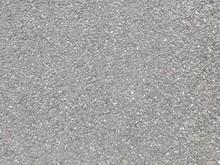 Grey Background, Natural Struc...
