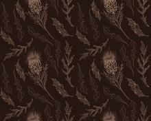 Paper Texture Background Templ...