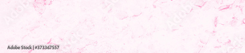 abstract light pink and white colors background for design Wallpaper Mural