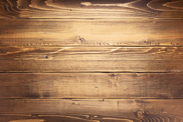 old wooden plank board background as texture