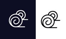 Dairy Farm Icons Vector Design