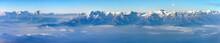 Mount Dhaulagiri Mt Annapurna ...