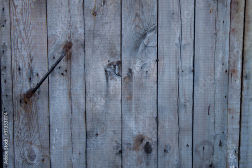 Beautiful background of old timber timber Fototapeta