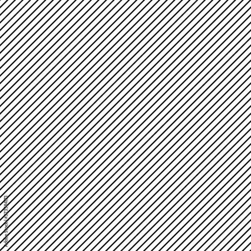 Canvastavla background texture with diagonal stripes