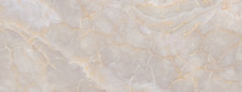 Light Onyx Marble Texture Back...