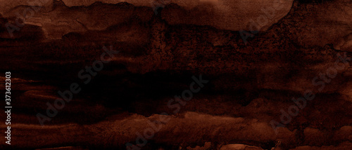 Fotografie, Obraz texture of the stone