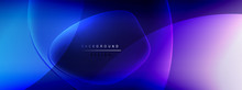 Vector Abstract Background - L...