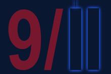9/11 Patriot Day, September 11...