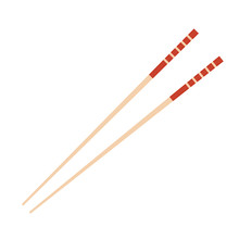 Chopsticks Vector. Chopsticks ...