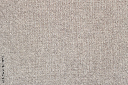 Obraz Fluffy beige artistic paper for artwork, texture closeup. Modern fashineble background, copy space - fototapety do salonu