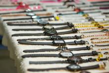Watch Wrist,market,Counterfeit...
