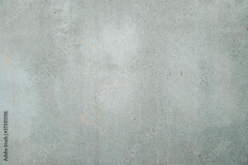 Fototapeta Grunge outdoor polished concrete texture