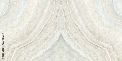Obraz Abstract ocean- ART. Natural Luxury. Style incorporates the swirls of marble or the ripples of agate - fototapety do salonu