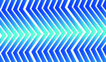 Abstract Blue Background. Vect...