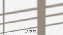 Shadow Overlay. Effect Light T...