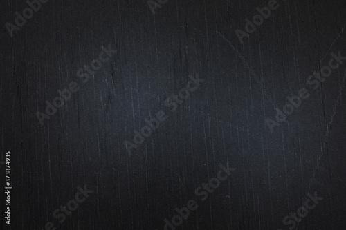 Fototapeta Beautiful Abstract Grunge Decorative Dark Stucco Wall Background.