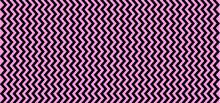 Purple, Pink. Seamless Chevron...