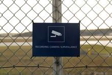 Surveillance Camera Security S...