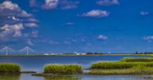 Brunswick Sound And Sidney Lan...