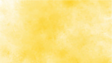 Yellow Background With Waterco...