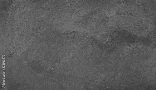light grey slate texture background. stone veneer for interior work background. background of wallpaper texture grey concrete granite.