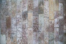 Limestone Stone Tiles Texture ...