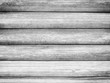Old wood texture wall background black and white