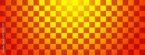 Photo sfondo, scacchi, quadrati, griglia