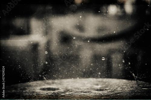 Otra coleccion de fotos de mi autoria Fototapete
