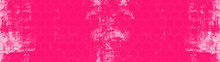 Abstract Magenta Pink Colorful...