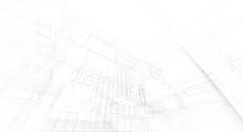 House Building Architectural C...