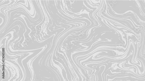 Obraz grey marble texture for background or design art work, high resolution - fototapety do salonu