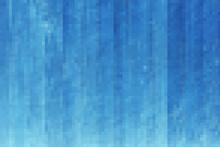Carrés Bleues