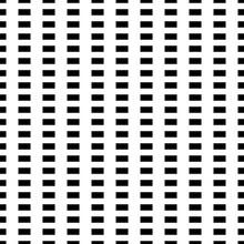 Seamless Surface Pattern Desig...