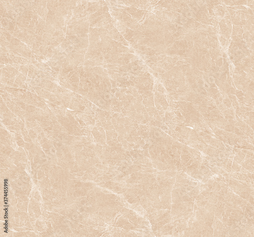 Fotografía High glossy abstract ceramic wall and floor marble background