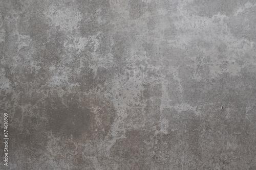 Photo Textur von Beton. Material für Wand, Boden oder Hintergrund.
