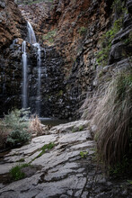 Morialta Waterafall, South Australia