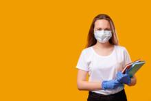 Quarantine Class. Pandemic Hyg...