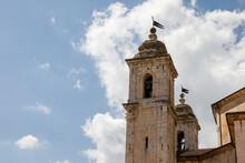 Le Vie Dell'Abruzzo A Castel Di Sangro