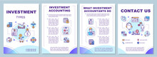 Investment Types Brochure Temp...