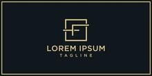 F Elegance Logo