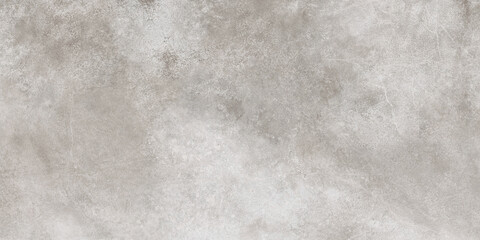 white marble texture background.cement background