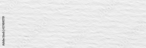 Fototapeta Awesome white paper background for your new strict design look.