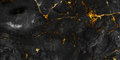 natural black marble texture with golden veins, breccia marbel tiles for ceramic wall tiles and floor tiles, granite slab stone ceramic tile, rustic matt texture, polished quartz stone.