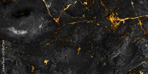 natural black marble texture with golden veins, breccia marbel tiles for ceramic wall tiles and floor tiles, granite slab stone ceramic tile, rustic matt texture, polished quartz stone.