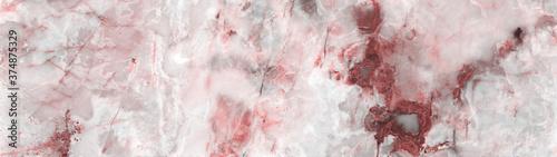 onyx marble texture background, onyx background Canvas